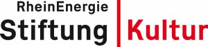 RheinenergieStiftungKultur