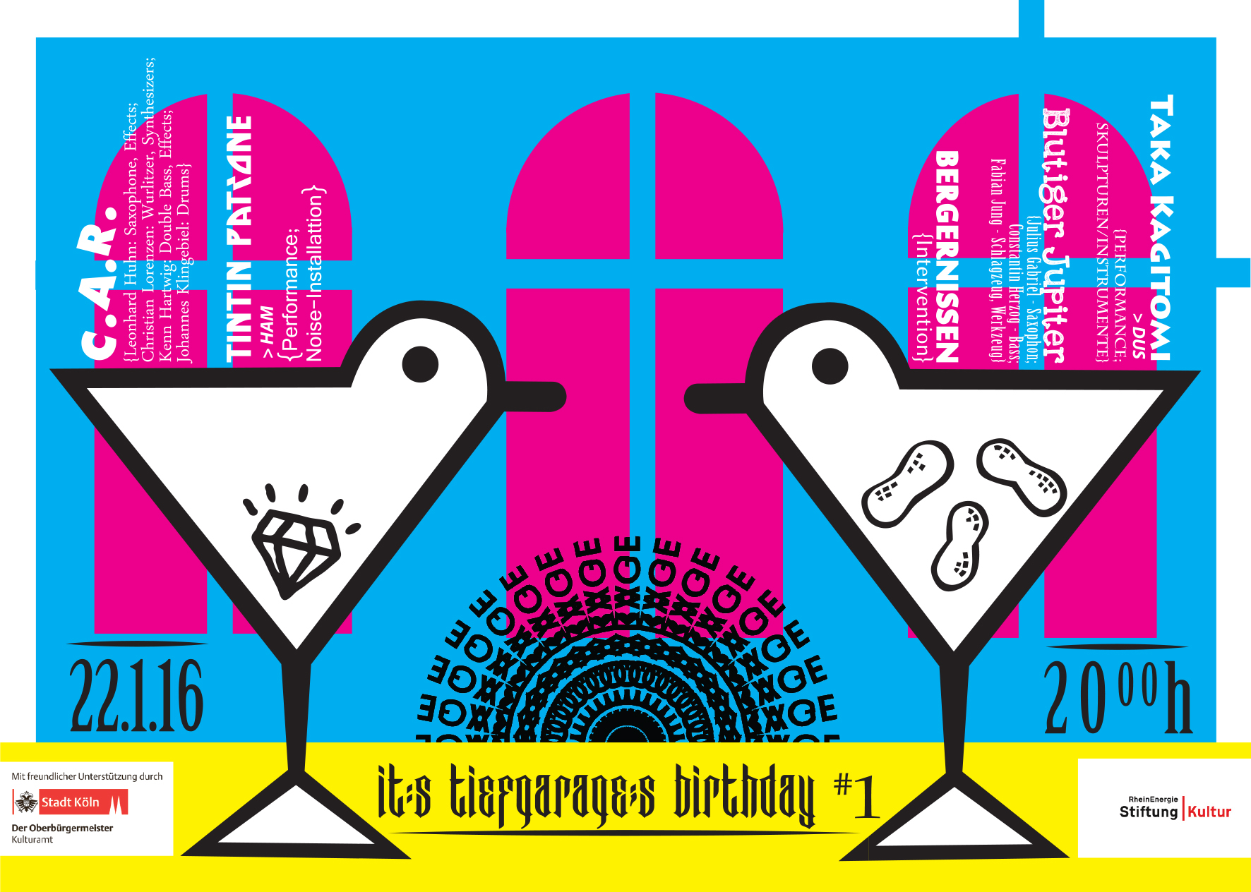 TintinPatrone_Design_Tiefgarage
