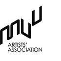 MUU Artists´ Association