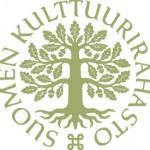 https://skr.fi/en/finnish-cultural-foundation