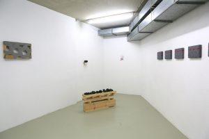 BrigitteDams_UnfoldingStructures_Tiefgarage_2017_MichaelSchaabPhotography_